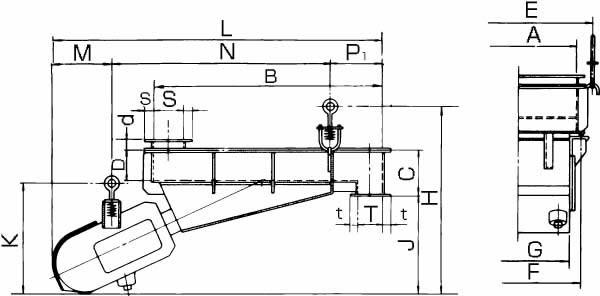 电路 电路图 电子 工程图 平面图 原理图 600_296