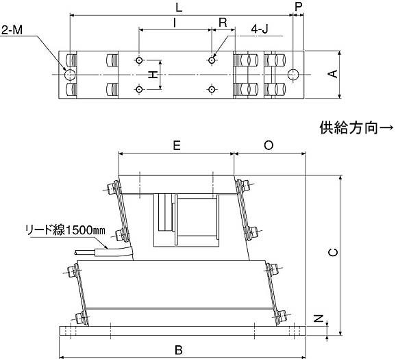 电路 电路图 电子 原理图 600_524